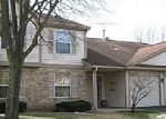 Foreclosed Homes in Elgin, IL, 60120, ID: F1774829