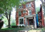 Foreclosed Home en S 2ND ST, Louisville, KY - 40208