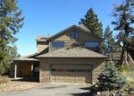 Foreclosed Homes in Evergreen, CO, 80439, ID: F1793421