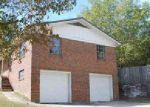Foreclosed Home en JACKSON RD, Pinson, AL - 35126