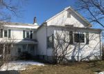Foreclosed Home en W MYRTLE ST, Edelstein, IL - 61526