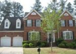 Foreclosed Home en STILESBORO RIDGE CT NW, Kennesaw, GA - 30152
