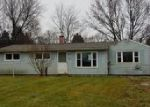 Foreclosed Home in POLLY RD, Ravenna, OH - 44266
