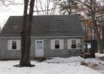 Foreclosed Home en PORTSMOUTH ST, Concord, NH - 03301