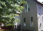 Foreclosed Home en S JACKSON ST, Jackson, MI - 49203