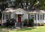 Foreclosed Home en BROAD AVE, Atlanta, GA - 30344