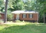 Foreclosed Home en DANIEL AVE, Decatur, GA - 30032