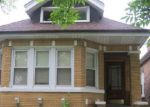 Foreclosed Homes in Chicago, IL, 60636, ID: F1841918