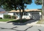 Foreclosed Home en S PITKIN CT, Aurora, CO - 80015