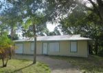 Foreclosed Home en 17TH AVE SW, Vero Beach, FL - 32962