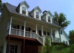Foreclosed Home en MONARCH DR, Gainesville, GA - 30506