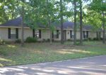 Foreclosed Homes in Brandon, MS, 39047, ID: F1877667