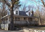 Foreclosed Home en EAGLE DR, Cumberland, RI - 02864