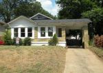 Foreclosed Homes in Memphis, TN, 38104, ID: F1884672