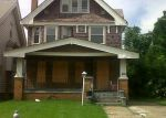 Foreclosed Home en EMPIRE AVE, Cleveland, OH - 44108