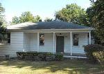 Ejecuciones Hipotecarias en Saint Louis, MO, 63114, Identificación: F1907368