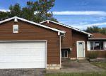 Foreclosed Home en RAVENNA CIR, Reynoldsburg, OH - 43068