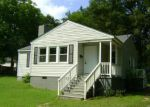 Ejecuciones Hipotecarias en Rock Hill, SC, 29730, Identificación: F1920531