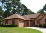 Foreclosed Home in FLOWERS DR, Covington, GA - 30016