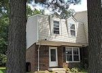Foreclosed Homes in Portsmouth, VA, 23703, ID: F1921066