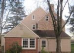 Foreclosed Homes in Bridgeton, NJ, 08302, ID: F1922633