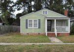 Foreclosed Home en GREGG AVE, Florence, SC - 29501