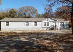 Foreclosed Home en BROOKE LN, Quinlan, TX - 75474