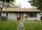 Foreclosed Home en ROSELAND AVE, Kalamazoo, MI - 49001