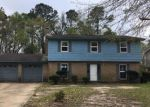 Foreclosed Home en NORTHRIDGE DR, Gautier, MS - 39553