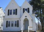 Foreclosed Homes in Toledo, OH, 43612, ID: F1950678