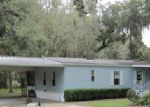 Foreclosed Home en CR 429D, Lake Panasoffkee, FL - 33538
