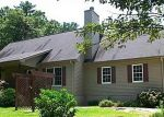 Foreclosed Home in DAYBREAK RD, Cleveland, GA - 30528