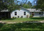Foreclosed Home en RATLIFF RD, Callahan, FL - 32011
