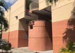 Foreclosed Home en OLIVE DR, Hialeah, FL - 33010