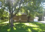 Foreclosed Home en VALLEY FORGE LN N, Champlin, MN - 55316