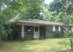 Foreclosed Home en GREENWOOD RD, Texarkana, TX - 75501