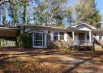 Foreclosed Home en 8TH ST N, Pell City, AL - 35125