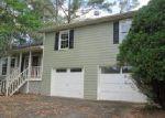 Foreclosed Home in VILLAGE CT, Woodstock, GA - 30188