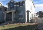 Foreclosed Homes in Parker, CO, 80138, ID: F1996719