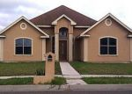 Foreclosed Homes in Brownsville, TX, 78521, ID: F2001899