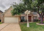 Foreclosed Home en SAINT FINANS WAY, Houston, TX - 77015