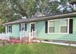 Foreclosed Home en CHICAGO AVE, South Daytona, FL - 32119