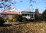 Foreclosed Homes in Canton, GA, 30115, ID: F2026051