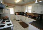 Foreclosed Home en 51ST ST, Galveston, TX - 77551