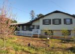 Foreclosed Home in DEANS WAY, Morrow, GA - 30260