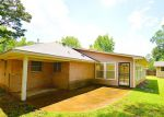 Foreclosed Homes in Jackson, MS, 39211, ID: F2039546