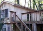 Foreclosed Home en SOURWOOD TRL, Roswell, GA - 30075
