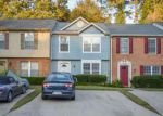 Foreclosed Home in DRESDEN SQUARE DR, Atlanta, GA - 30341