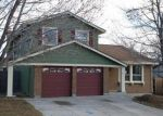 Foreclosed Homes in Arvada, CO, 80005, ID: F2059505