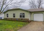 Foreclosed Home en MILLSTONE RD, Columbus, OH - 43207